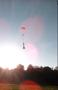 e-006-001-01-3rd-launch